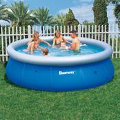 piscine gros boudin