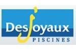 Logo desjoyaux