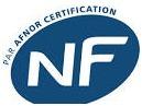 NF P-90-309 : norme sur la sécurité des abris piscine