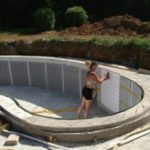 Abrideal for Abri piscine waterair