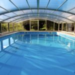 piscine bois sans liner
