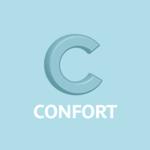 Rénoval version Confort