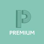 Rénoval premium