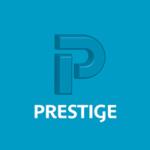 Rénoval prestige